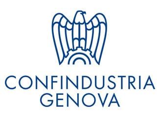 confindustria-genova