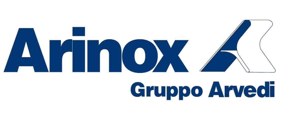 logo_arinox_gruppo_arvedi