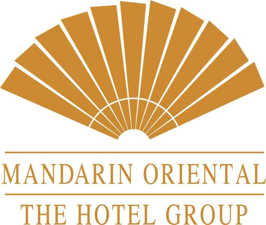 mandarin-oriental-logo