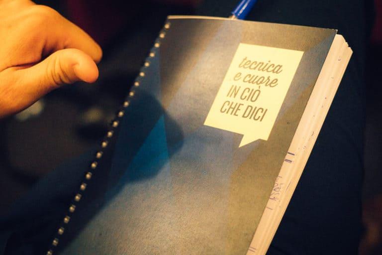 photocredits: Andrea Verzola | www.andreaverzola.com